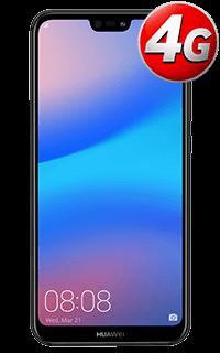 Huawei P20 Lite Dual Sim
