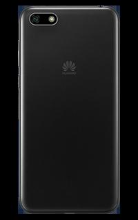 Huawei Y5 2018 Negru 4G